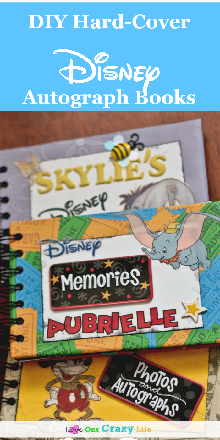 disney-autograph-book-pinterest