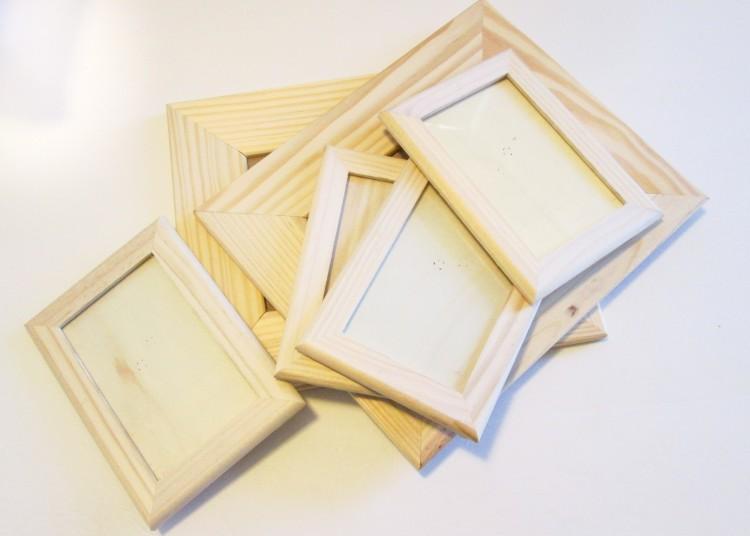 Frames 004