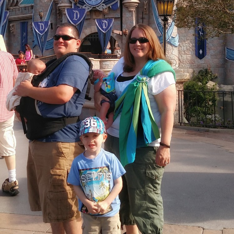 7 Tips to read BEFORE going to Disneyland's 60th event