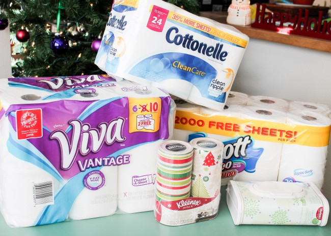 Products to help you win at hosting the holidays
