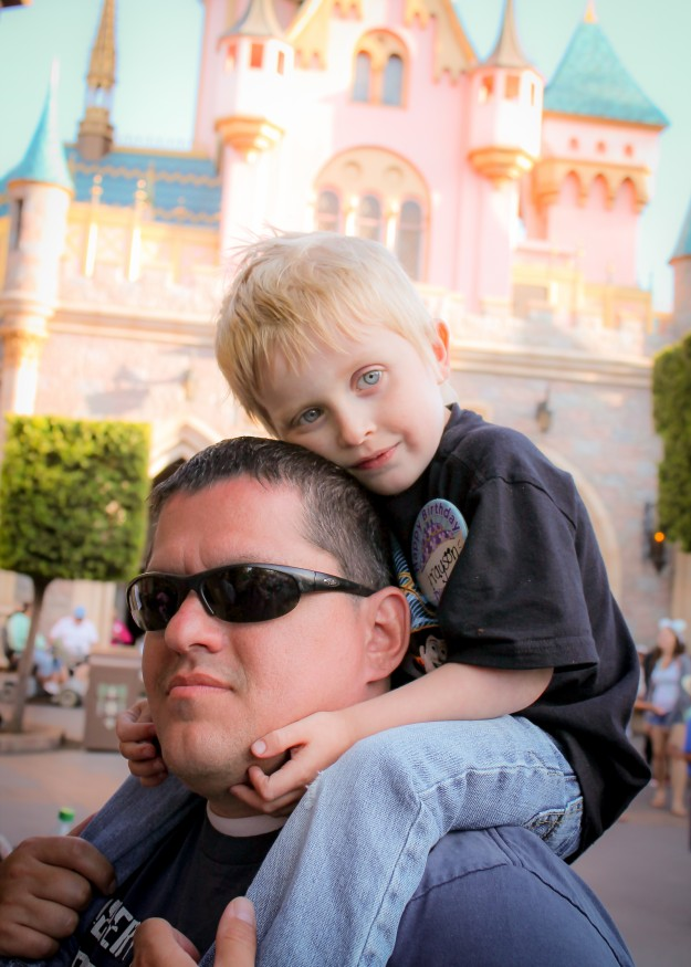 Disneyland in the spring is beautiful. Check out all these amazing insights to help plan your spring trip