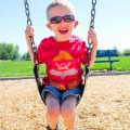 Tips for encouraging active play