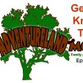 Adventureland Moms podcast! Episode 1