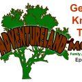 Adventureland Moms podcast! Episode 1
