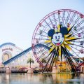 Book your 2017 Disney Vacation now