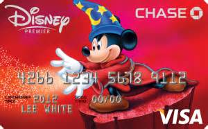 Creative ways to make extra money for Disney vacations