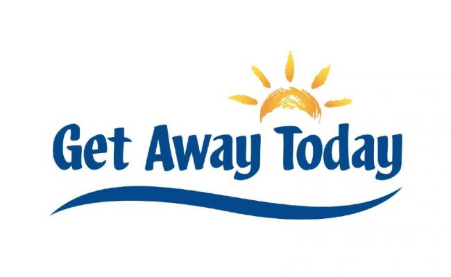 Book a surprise Disney vacation through get away today