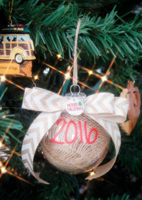 ornaments-010