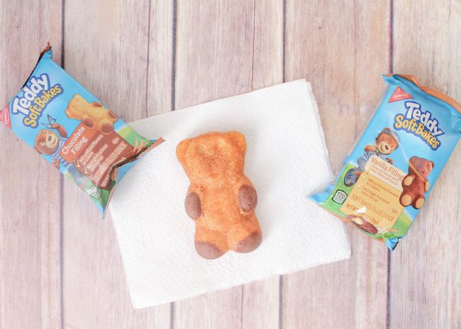 on the go diaper bag for toddlers great snacks