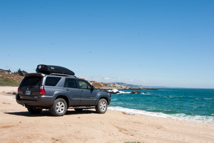 rent a car for your road trip