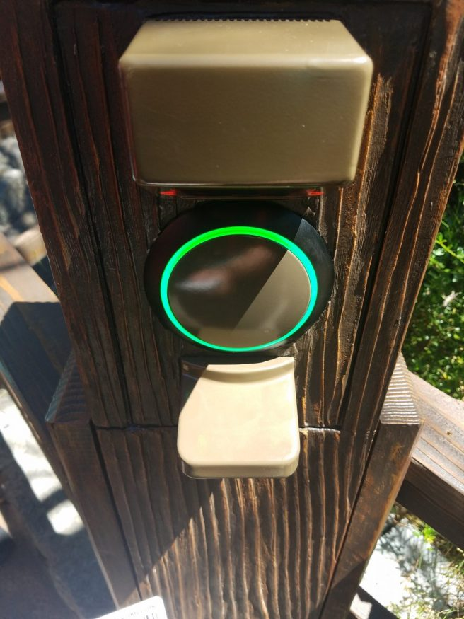 The Disneyland FastPass and MaxPass scanner does have some glitches, learn what they are!