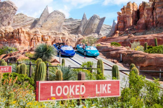 Disneyland ticket price increase is good for tourists