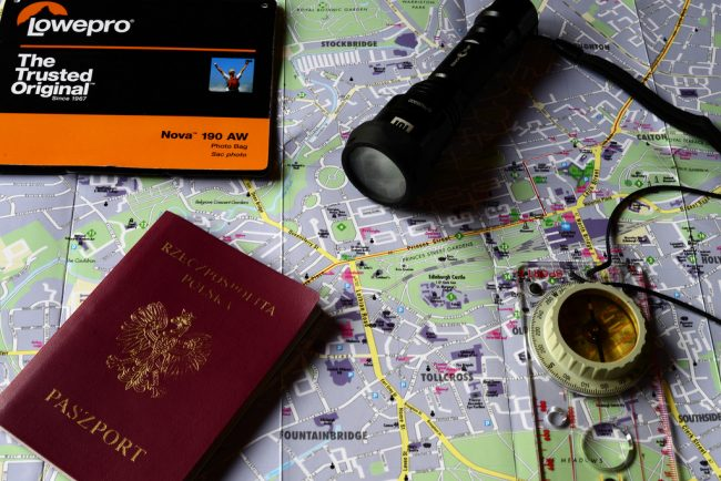 Honesty Time – Do You Really Need Travel Insurance?