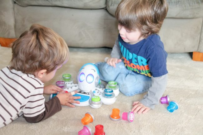 5 Ways To Know A Toy Is Worth The Money Before Buying