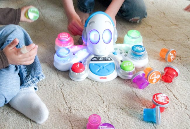 Is this toy worth the money? 5 tests to save money