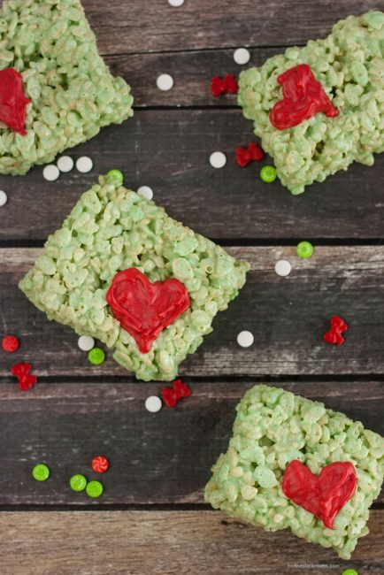Grinch-Rice-Krispie-Treats-Recipe-1