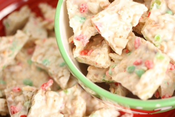 Holiday-Bark-Recipe