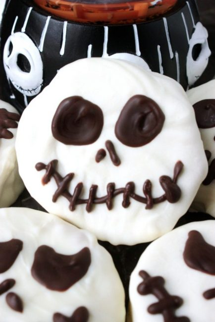 Jack-Skellington-Rice-Krispie-Treats-5-683x1024