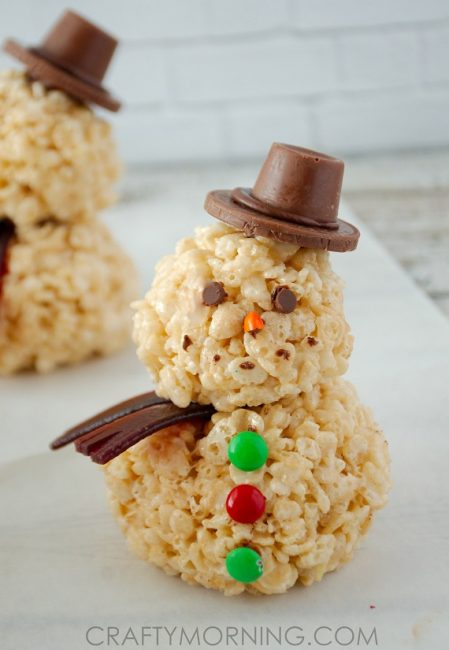 rice-krispie-snowman-treats-for-christmas-