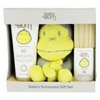Baby Bum - Duke's Sunscreen Gift Set