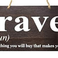 Travel The Only Thing You Will Buy That Makes You Richer - Travel Decor Wall Art