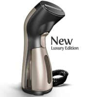 Handheld Clothing Steamer