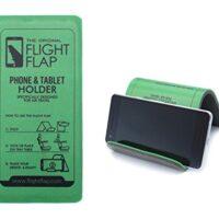 Flight Flap Phone & Tablet Holder